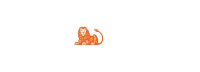 logotype ING BANK