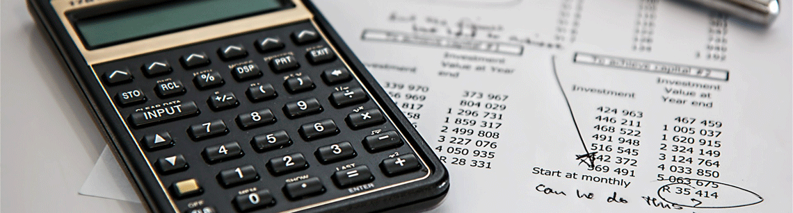 coût gestion des clés deister
